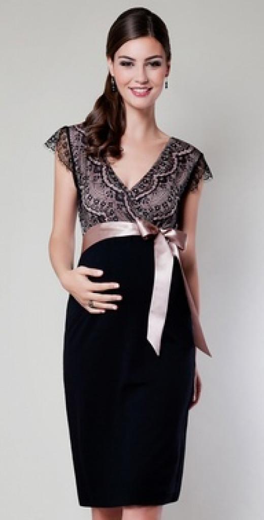 Dress @Tiffanyrose.com