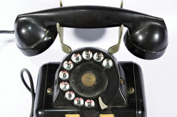 What is Telephone Etiquette?