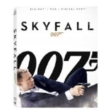 Skyfall video cover (image courtesy of Amazon.com)