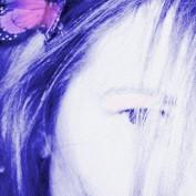 CRe8tiVeLiFe profile image
