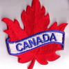 canadu profile image