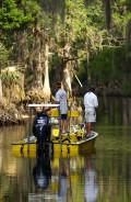 Lamiglas Fishing Rods for Bass Fishing
