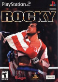 Best Boxing Video Games of All Time