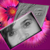 JaimeDawn76 profile image