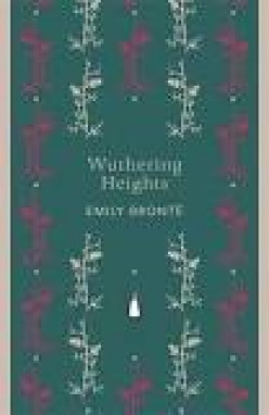 A Review of Wuthering Heights