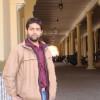 jatinchhabra09 profile image