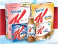 Special K Diet - Is It For You?