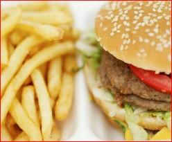 Slash Calories = Lose Weight
