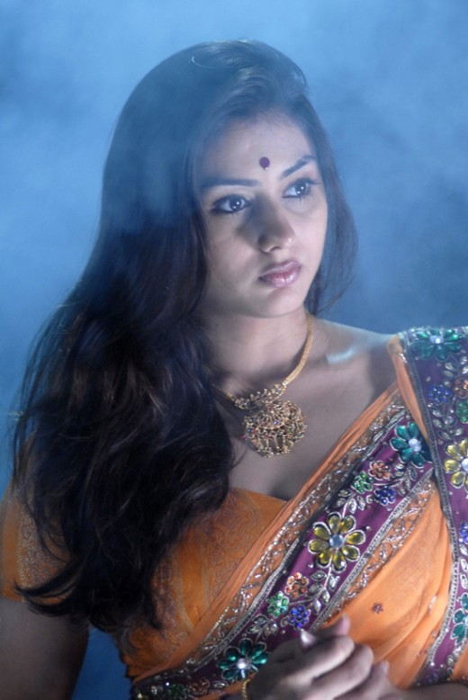 Tamil Telugu Actress Namitha(Nameetha)