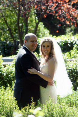 What does eloping mean for Elope meaning