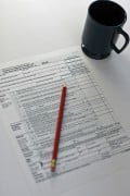Evaluating and Choosing a Tax Preparer