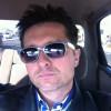 babylonian profile image