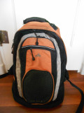 How to Pack for a Backpacking Trip