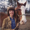 kathyjones1952@at profile image