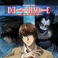 7 Animes Like Death Note
