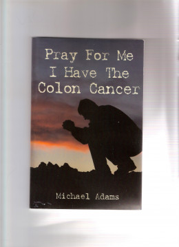 My new book now available at the ministry link above for Isaiah Michael ministry or through www.CalvaryPublishing.com