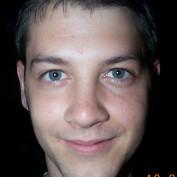 davidwhoward profile image