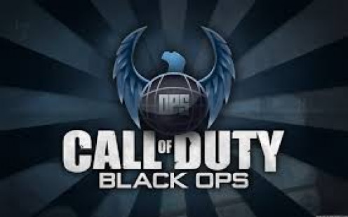 Call of Duty: Black Ops is a first person shooter battled during the Vietnam war. It is rated M for extreme violence.