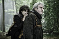 """What Will """"The Winds Of Winter"""" Bring For Bran Stark?"""