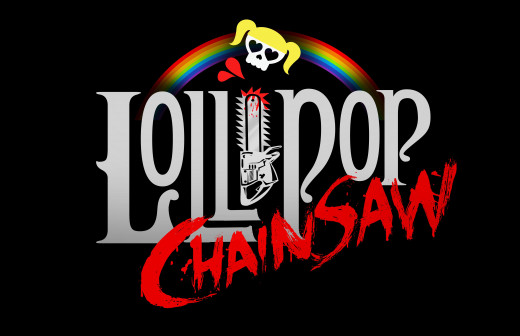 "There really isn't much I can say about this game.. ""Lollipop Chainsaw"" is at least unique, but still has more than one cliche for my liking."