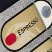 uk-vending profile image