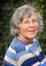 Dr. Hilary Johnson, Tutor
