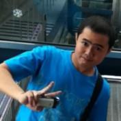 lordcaocao2025 profile image