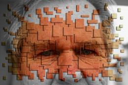 Migraines can be debilitating.