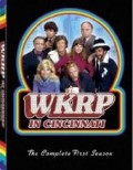 Please scroll down for WKRP TV show trivia questions.