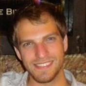 SkincareExpert1 profile image