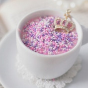 sweeteeth profile image