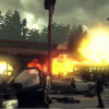 Best Zombie Games of 2013