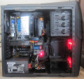 Build an Under $1,500 Best Custom Gaming PC 2014