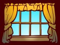 What Is the Difference between Day Curtains and Night Curtains?