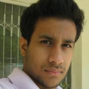hurabbas5 profile image