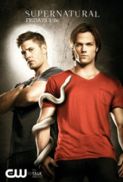 The Wayward Sons Carry On: An In-Depth Review and Analysis of Supernatural