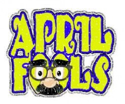 Save Money not falling for these April Fools Jokes