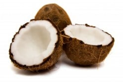 Coconut Oil: The Healthiest Oil on the Planet