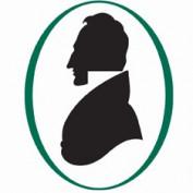 kenyanbloga profile image