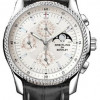 Mens Watches Best Designer and Buying Guide Strap