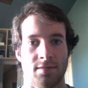 gtownson1 profile image