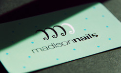 5 Hot Logos for Beauty Brands – Simply The Best