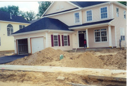 The process of getting used to a new home can be stressful--read this article for tips on how to keep your transition happy and worry-free.