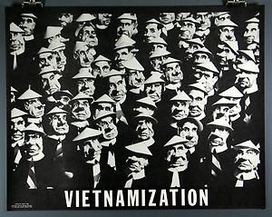 Vietnamization