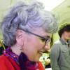 Pixienot profile image