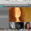 Creating an Artist Website That's Professional