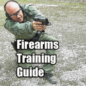 Firearms Training profile image