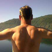 Donovan Whitford profile image