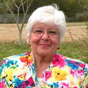 Stephanie Henkel profile image