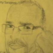 baja2013 profile image